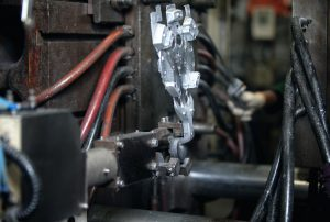 Die Casting Defects: Causes and Solutions